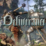 Kingdom Come Deliverance Guida per Principianti