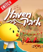 Haven Park