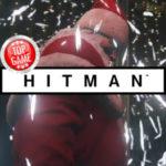 Hitman Fa Qualcosa di Speciale in Questa Stagione con Holiday Hoarders DLC