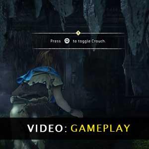 Horizon Zero Dawn Videogiochi