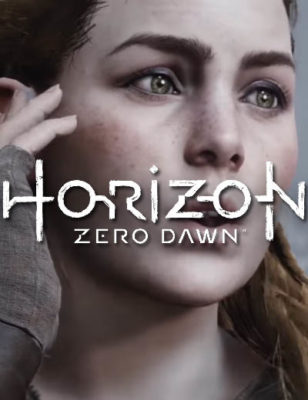 Horizon Zero Dawn Trailer Cinematografico Rivela la Storia di Gioco