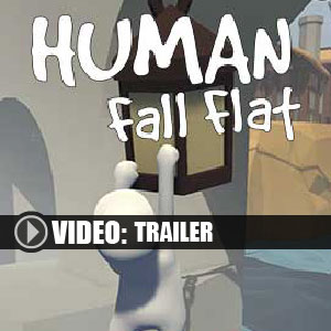 Acquista CD Key Human Fall Flat Confronta Prezzi