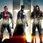 Injustice 2 Ottiene la Nuova Attrezzatura della Justice League per Celebrare la Pubblicazione del Film