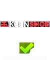 KeenGamer coupon codice promozionale