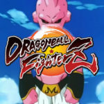 Dragon Ball FighterZ Ci Stuzzica con le Mosse Selvagge e Imprevedibili di Kid Buu