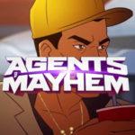 Introducendo Kingpin, Un Altro per il Roster di Caratteri Agents of Mayhem