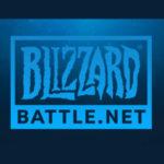 Blizzard Battle.Net è il Nuovo Lanciatore per i Giochi Blizzard