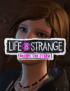Colonna Sonora di Life Is Strange Before The Storm