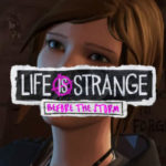 Ascolta la Colonna Sonora di Life Is Strange Before The Storm