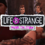 Life is Strange Before the Storm Storia è Lunga Solo Tre Episodi – Sviluppatore
