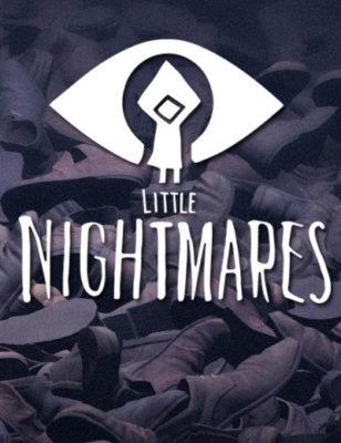 Infine, Little Nightmares è Andato Gold Come Annunciato da Tarsier Studios