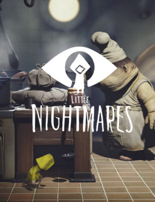 Little Nightmares Trailer di Lancio: chi Potrebbe Essere la Donna Misteriosa?