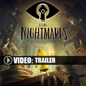 Acquista CD Key Little Nightmares Confronta Prezzi