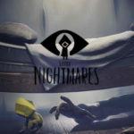 Recensioni Little Nightmares: è questo il miglior gioco indipendente del 2017?
