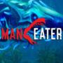 Maneater Launch Trailer presenta un gioco pieno di sangue