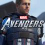 La Beta di Marvel Avengers arriva su PlayStation 4
