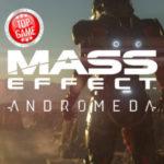 Mass Effect Andromeda Non è un Open-World Chiarito dal Produttore del Gioco