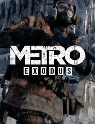 Metro Exodus porterà molte modifiche alla serie
