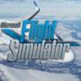Microsoft Flight Simulator Requisiti di sistema | Ha bisogno di 150 GB di spazio