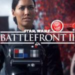 Microtransazioni di Star Wars Battlefront 2 Temporaneamente Disattivate