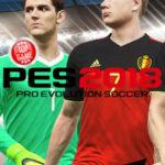 Giocatori PES 2018 con il Miglior Ritmo Nominati!