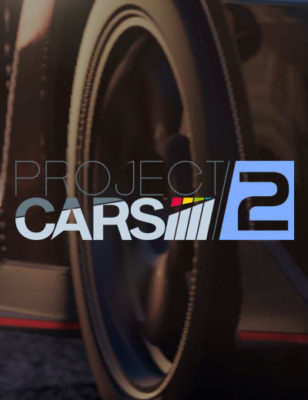 Impressionanti Miglioramenti Project Cars 2 per Xbox One X Confermato