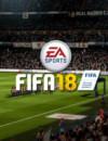 Modalità Carriera di FIFA 18