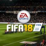 Beta Condivide le Funzionalità della Modalità Carriera di FIFA 18