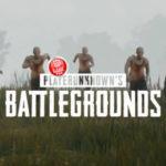 PlayerUnknown's Battlegrounds Annunciata la Modalità Zombie