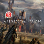 Middle Earth Shadow of War Modalità Shadow War Senza Fine Arriva Presto