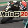 Il lancio del MotoGP 20 procederà come previsto