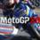 Rivelata la modalità carriera manageriale del MotoGP 20 Milestone
