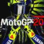 Rivelato il primo video del MotoGP 20 Gameplay