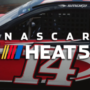 NASCAR Heat 5 Gold Edition include l'auto vincitrice del Campionato 2011 di Tony Stewart