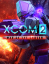 Nemici XCOM 2 War of the Chosen