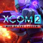 Nuovi Nemici XCOM 2 War of the Chosen Rivelati