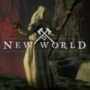 Introdotti i martelli della nuova New World