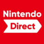 Nintendo Direct offre aggiornamenti su Splatoon 3, Mario Golf: Super Rush, Zelda: Skyward Sword HD e altro.