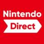 Nintendo Direct – Tutto quello che devi sapere