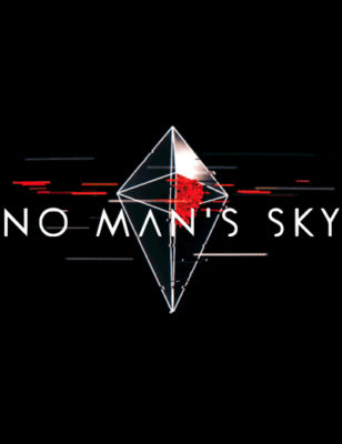 No Man's Sky Foundation Update Includerà la Meccanica di Costruzione di Base