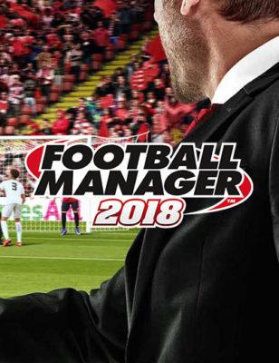 Football Manager 2018 Include una Nuova Caratteristica che Probabilmente Nessuno ha Visto Arrivare