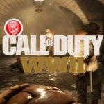 Dai un'occhiata alla Nuova Modalità Multiplayer e Mappa Call of Duty WW2