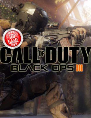 Il Nuovo Aggiornamento di Call of Duty Black Ops 3 Include Molte Correzioni
