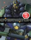 Aggiornamento Overwatch Developer