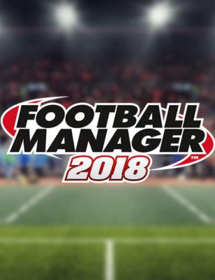 Il Nuovo Sistema di Selezione di Football Manager 2018 Spiegato