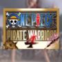 One Piece: Pirate Warriors 4 Recensione Round Up