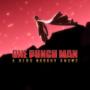 One Punch Man: A Hero Nobody Knows il trailer di lancio svelato