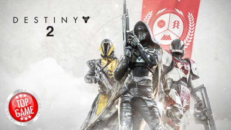 how to download open beta destiny 2