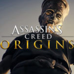 Cattivi di Assassin's Creed Origins, Order of the Ancients Descritti in Nuovo Trailer
