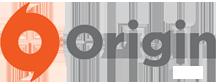 Origin sito web ufficiale